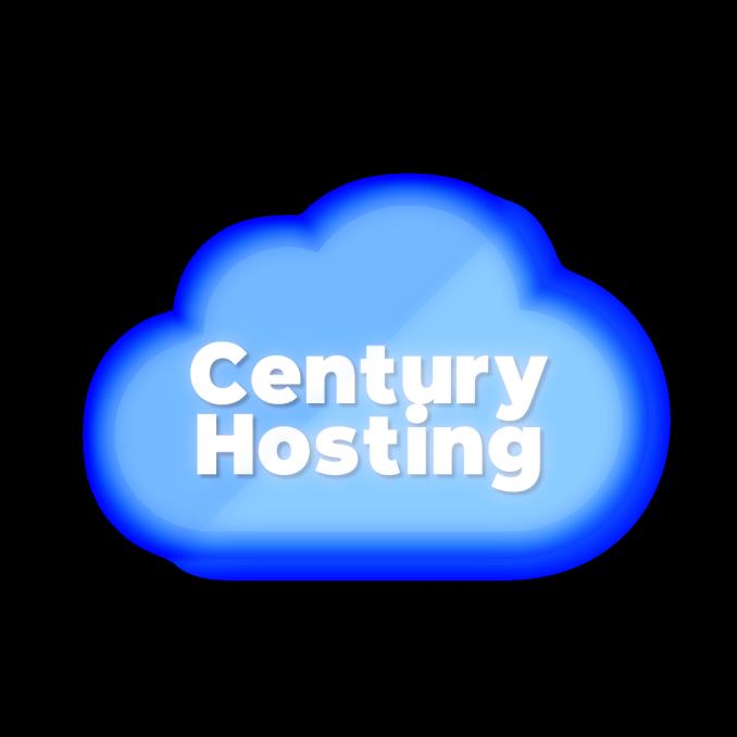 Century & Vue Hosting